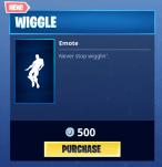 wiggle-skin-2
