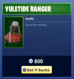 yuletide-ranger-skin-1