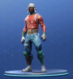 yuletide-ranger-skin-2