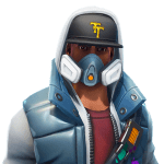 Abstrakt icon png