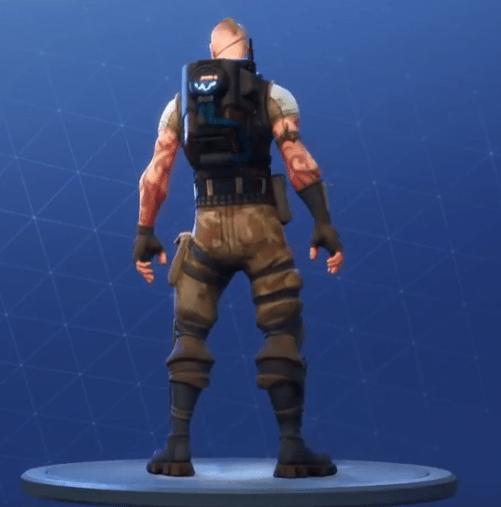 battlehawk-skin-1