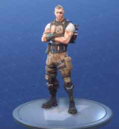 battlehawk-skin-3