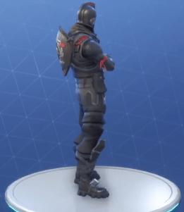 black-shield-skin-2