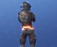 black-shield-skin-3
