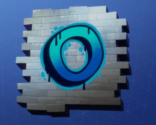 circle-skin-1