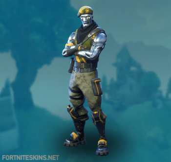 Fortnite Skins - Browse all Cosmetics Items u0026 Guides