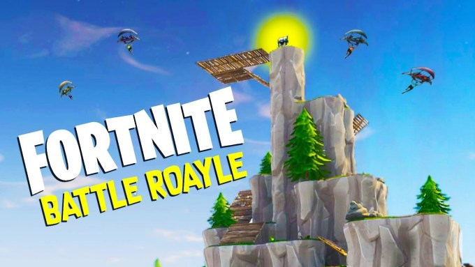 fortnite battle royale positioning 680x383