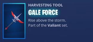 gale-force-skin-2