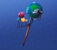 global-axe-skin-1