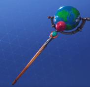 global-axe-skin-4