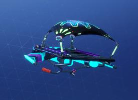 glow-rider-skin-4