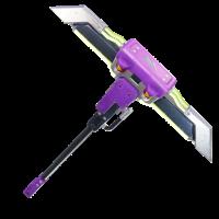 Glow Stick icon