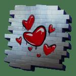 Hearts png