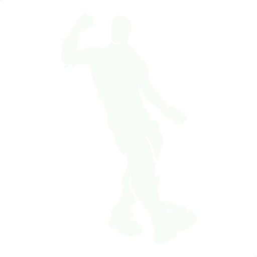 hype icon png icon - hype fortnite png