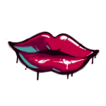 Kiss featured png