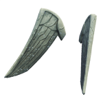 Love Wings icon png