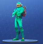 moisty-merman-skin-3