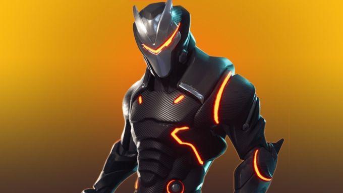 omega full armor 680x383