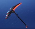 onslaught-skin-3