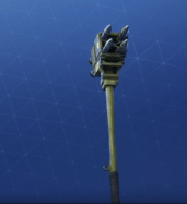 persuader-pickaxe-3