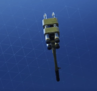 persuader-pickaxe-5