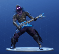 rock-out-emote-3