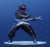 rock-out-emote-5