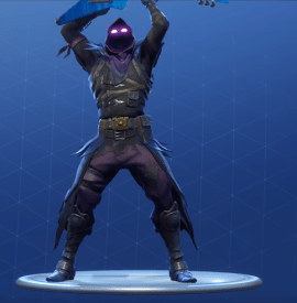 rock-out-emote-7