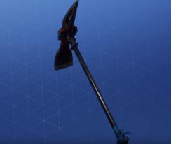 sawtooth-pickaxe-3