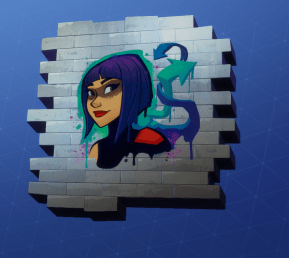 shadow-ops-spray-1