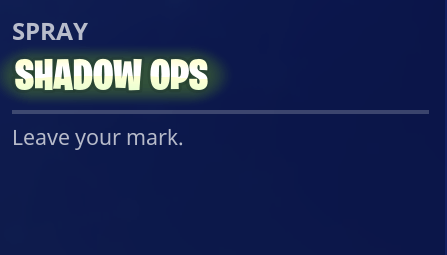 shadow-ops-spray-2