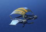 solid-strider-skin-1