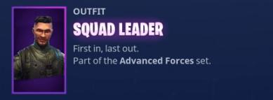 squad-leader-skin-1