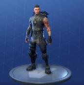 squad-leader-skin-2