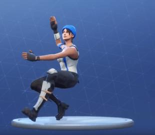 squat-kick-emote-7