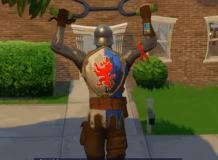 squire-shield-skin-1