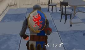 squire-shield-skin-2