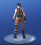 standard-issue-back-bling-skin-2