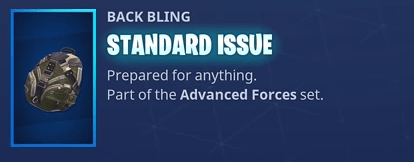 standard-issue-back-bling-skin-3