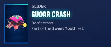 sugar-crash-skin-1
