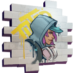 Teknique icon png