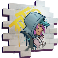 Teknique icon