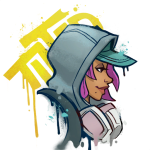 Teknique featured png