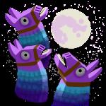 Three Llamas featured png