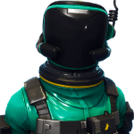 Toxic Trooper icon png
