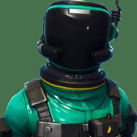 Toxic Trooper icon