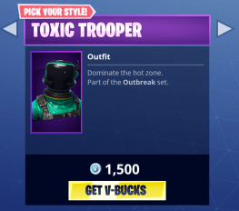 toxic-trooper-skin-2