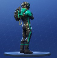 toxic-trooper-skin-5
