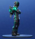 toxic-trooper-skin-6
