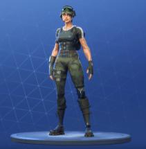 trailblazer-skin-1